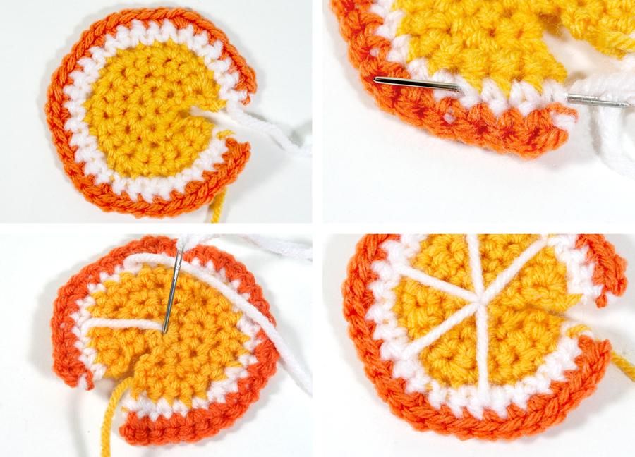 Citrus2small